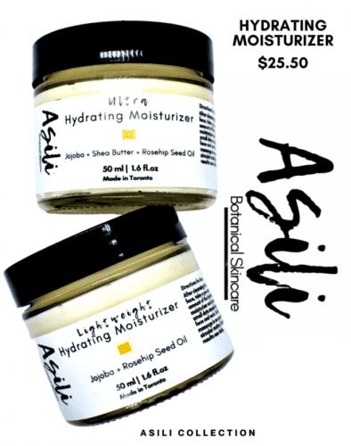 moisturizer-796x1024